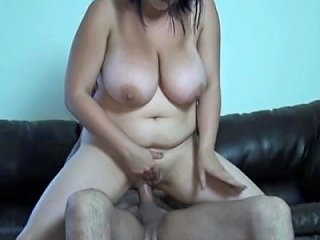 Huge Natural Boobs And Real Orgasms Free Porn 9e Xhamster